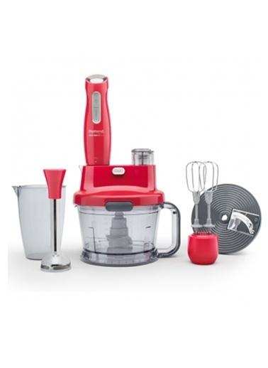 2806 Functıonall Mutfak Robotu-Homend